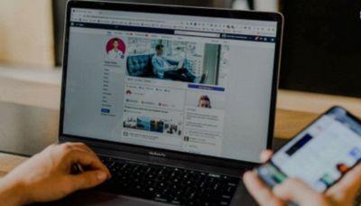 Facebook, falla nella sicurezza: il sito per verificare i dati