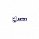 Anffas Trentino Onlus