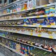 Market Girasole alimenti per animali