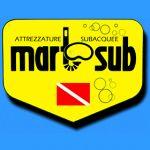 Mart Sub