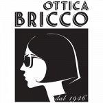 Ottica Bricco
