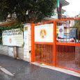 istituto scolastico paritario