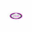 Onoranze Funebri Aurora