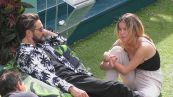 Alex e Sophie parlano di Gianmaria