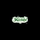 Ristorante I 3 Cantoni