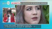 Caso Pipitone: le indagini sulla ragazza di Scalea
