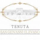 Agriturismo Alla Corte di Leone  - Tenuta San Giovanni