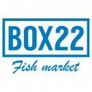 Box 22 Fish Market