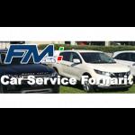 Autofficina Car Service Fornari