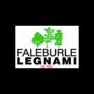 Faleburle Legnami