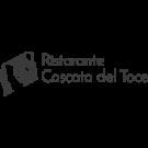 Bar Ristorante Cascata Del Toce