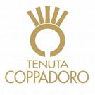 Tenuta Coppadoro