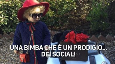 Fashion blogger a soli... 2 anni!