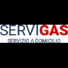 Servi Gas