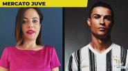 CR7 e Dybala, dibattiti in casa Juve