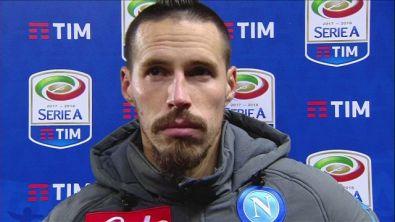 """""""Finalmente il gol ma..."""""""