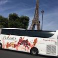 Basso Viaggi e Turismo