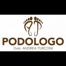 Podologo Dott. Andrea Turconi