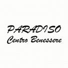 Centro Benessere Paradiso