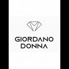 Giordano Donna