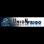 Union Frigo