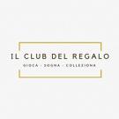 Club del Regalo