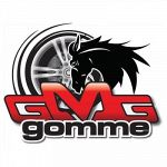 Gmg Gomme