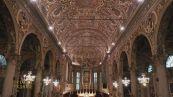 Il santuario di Santa Maria delle Grazie a Brescia