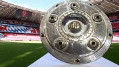Bundesliga, Liga, Ligue 1 e Premier League: tutti i verdetti