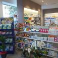 farmacia dei colli prodotti per neonati