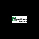 Agrochimica Pontina