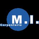 M.I. Carpenterie – Mont Industria Carpenterie