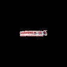 Carbone Moto