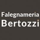Falegnameria Bertozzi Simone