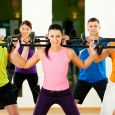 Palestra Body Project SPINNING
