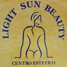 Light Sun Beauty