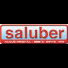 Saluber Acque Minerali Bibite Birre Vini
