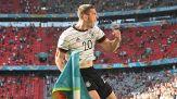 Euro 2020: Serie A gol machine del torneo dopo due giornate