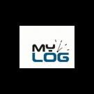 My Log
