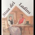 Ristorante La Stua Dei Ladins