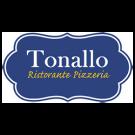 Pizzeria Ristorante Tonallo