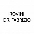 Rovini Dr. Fabrizio