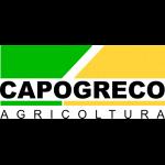 Capogreco Domenico Macchine Agricole