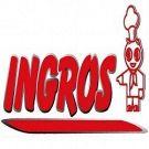 Ingros - Distribuzione Prodotti per Pasticcerie Gelaterie Panifici