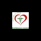 Farmacia Cianci