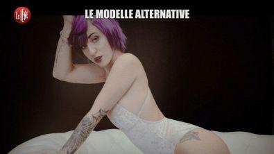 VIVIANI: Le modelle alternative
