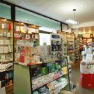 Farmacia Murattini