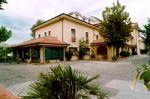 Hotel Ristorante Girasole