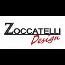 Zoccatelli Design - Arredamenti