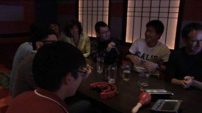 Musica e divertimento in Giappone